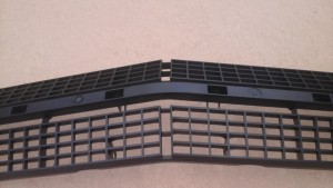 20151126_090721 grille pic