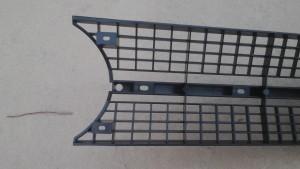 cobra grille side